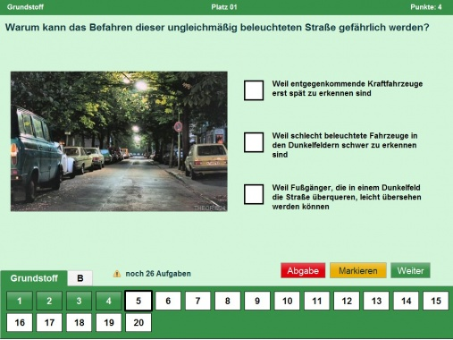 Fuehrerschein Screenshot5.jpg